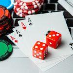 Finding Casino Bonuses and Free Sportsbooks
