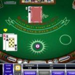 Is Live Blackjack Tables Better Than Online Blackjack Tables?