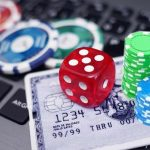 Slots Aren't Just For Casino Lovers Anymore
